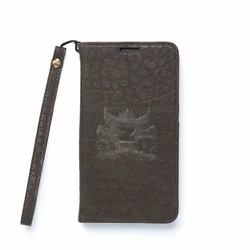 Bao da Zenus Asgard Diary cho Galaxy Note 3