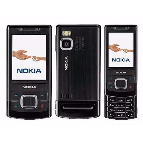 Nokia 6500 Slide Nắp Trượt - 4715173 , 16441662 , 15_16441662 , 699000 , Nokia-6500-Slide-Nap-Truot-15_16441662 , sendo.vn , Nokia 6500 Slide Nắp Trượt