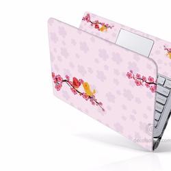 dán Laptop Hoa Văn