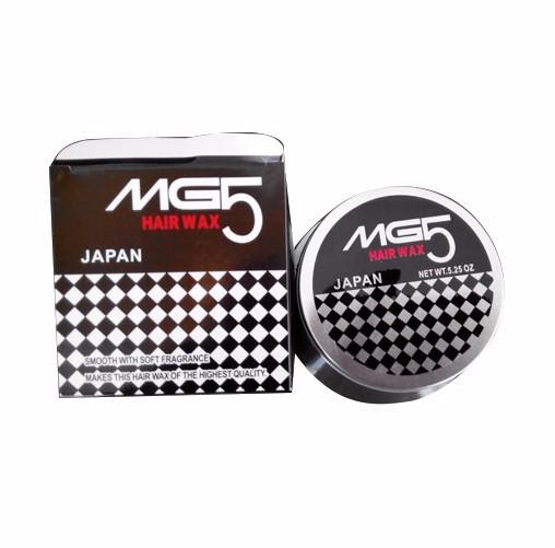 Sáp vuốt tóc MG5 Nhật Bản 2