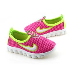 Giày slip-on cho bé gái Z-15