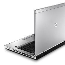 HP 8470P i5.3320.4G.320G