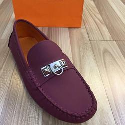 Giày nam da đẹp thời trang SPD60807