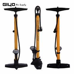 Bơm xe đạp GIYO-GF55