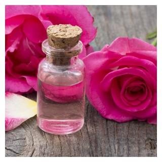 Nước hoa hồng nguyên chất 100ml - 167100 thumbnail