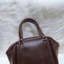 Túi xách nữ hot