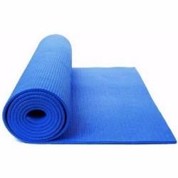 Thảm tập yoga KH09