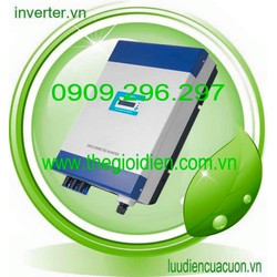 Bộ hòa lưới on grid inverter 30KW-PV