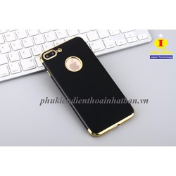 ỐP BOM TẤN 2016 IPHONE 7 PLUS
