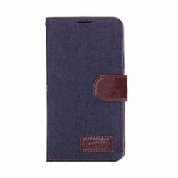 Bao Jeans Samsung Galaxy Note 3 Neo