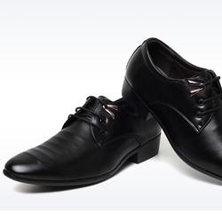 Giày da thời trang - G-257