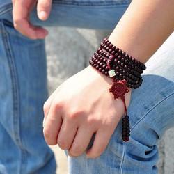 Vòng chuỗi hạt đeo tay