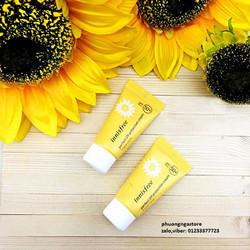 Kem chống nắng mini Perfect UV Protection Cream SPF50+ 15ml