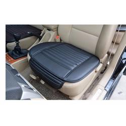 Miếng lót ghế da cho ô tô