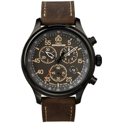 Đồng Hồ Timex Expedition T49905