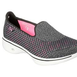 Giày Skechers Go Walk 4