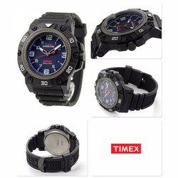 Đồng Hồ Timex Expedition TW4B01100