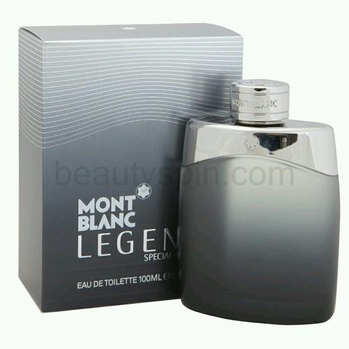 Nước hoa Nam Mont Blanc Legend Special Edition 100ml EDT - 4098603 , 4415309 , 15_4415309 , 1399000 , Nuoc-hoa-Nam-Mont-Blanc-Legend-Special-Edition-100ml-EDT-15_4415309 , sendo.vn , Nước hoa Nam Mont Blanc Legend Special Edition 100ml EDT
