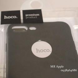 Ốp lưng HOCO chính hãng iphone 7