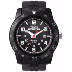 Đồng hồ Timex Expedition T49831