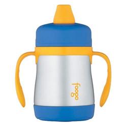 Bình uống nước giữ nhiệt Thermos Foogo 210ml