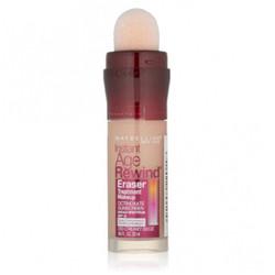 Kem nền Maybelline Instant Age Rewind Eraser Treatment Makeup