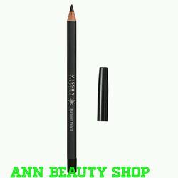 Chì kẻ mắt The Style Eyeliner Pencil Missha