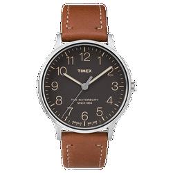 Đồng Hồ Timex Waterbury TW2P95800