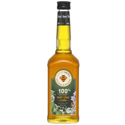 Mật ong chín đa hoa Honimore Hoa Miền Núi 630 g