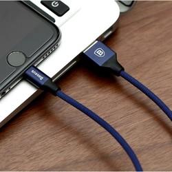 [Chính Hãng] Cáp Lightning  sạc iPhone