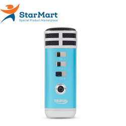 Micro mini cho smartphone Teana KTV I9