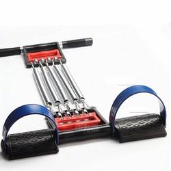 Dây tập thể dục đa năng 5 lò xo Exerciser 365 Mart