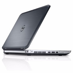 Dell Latitude E5530 Core i5 - 4GB - 500GB - Intel HD 4000