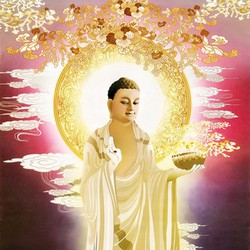 Hình Phật Dược Sư