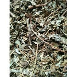 Trà dây rừng  - ủ và sao khô