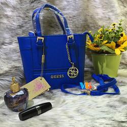 Túi xách nữ VGu-06