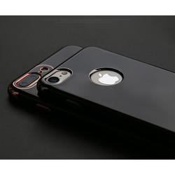 Ốp dẻo sang trọng iphone 6