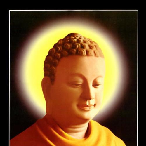 Hình Phật Thích Ca Mâu Ni - 4098906 , 4420700 , 15_4420700 , 249000 , Hinh-Phat-Thich-Ca-Mau-Ni-15_4420700 , sendo.vn , Hình Phật Thích Ca Mâu Ni