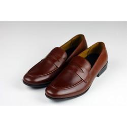 Giày Loafer nam Macan