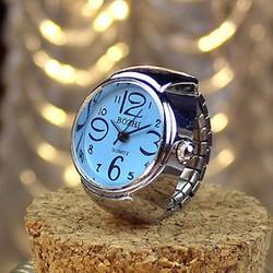 Đồng hồ nhẫn giá rẻ Chính Hãng