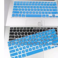 Miếng lót bàn phím Macbook Pro 13-15-17
