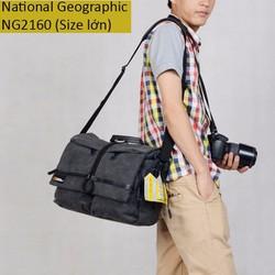 Túi máy ảnh National Geographic NG W2160