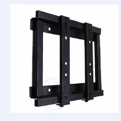 Giá treo tivi màn hình mỏng 42 - 63 inch
