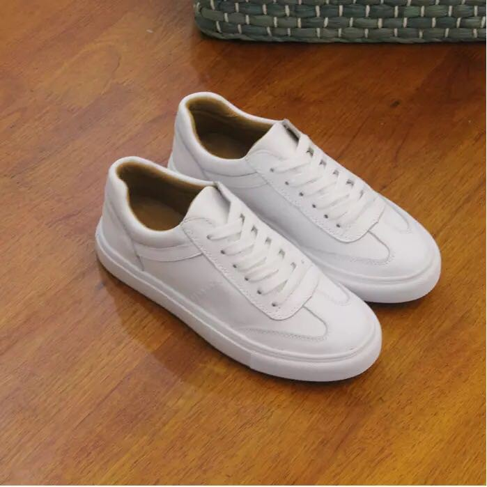 Giày thời trang xuất khẩu nam nữ 1