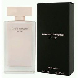 Nước hoa Nữ Narciso Rodriguez For Her Eau De Parfum 100ml EDP