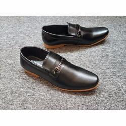 giày nam hàn quốc