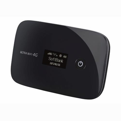Thiết bị phát wifi 3G,4G SoftBank 102 HW hàng nội địa Nhật - 4098794 , 4418894 , 15_4418894 , 1299000 , Thiet-bi-phat-wifi-3G4G-SoftBank-102-HW-hang-noi-dia-Nhat-15_4418894 , sendo.vn , Thiết bị phát wifi 3G,4G SoftBank 102 HW hàng nội địa Nhật