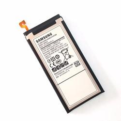 Pin SS Galaxy A9 Pro