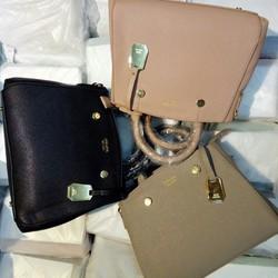 Túi xách thời trang công sở S28