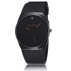 đồng hồ dây cao su